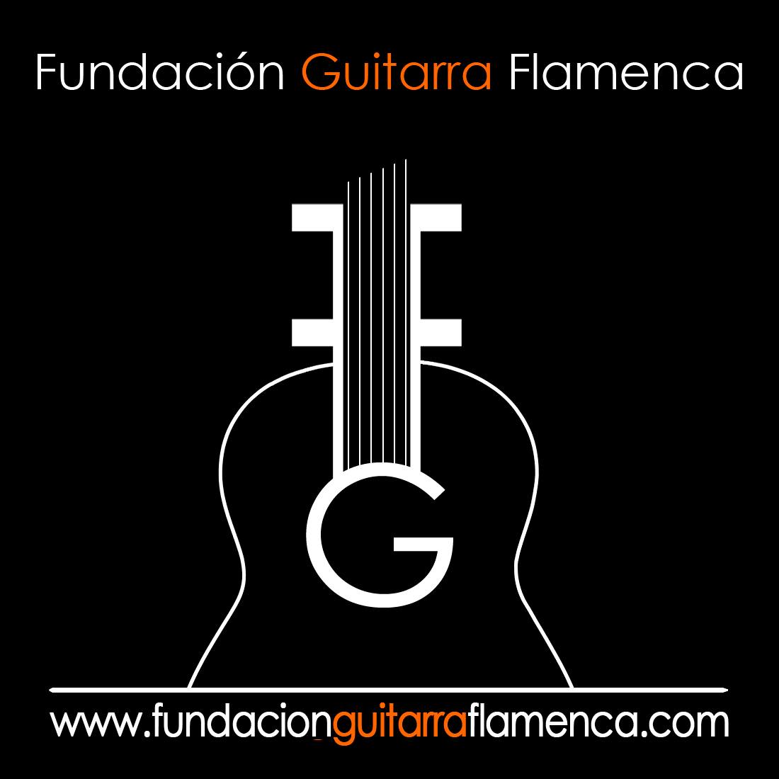 Fundación Guitarra Flamenca
