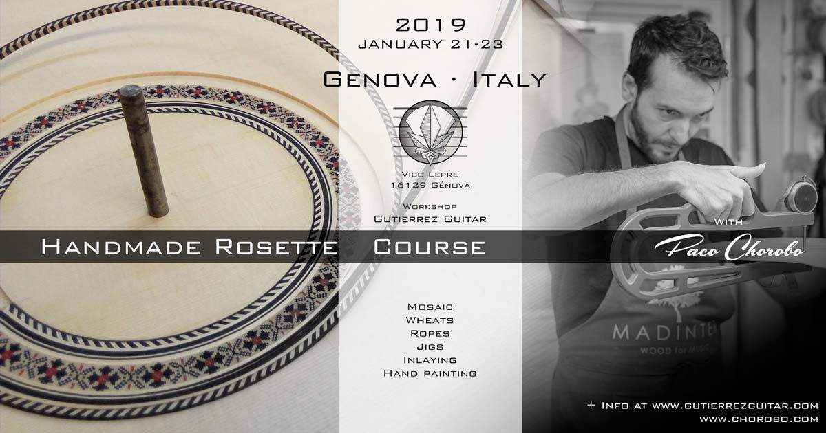 Genova-2019-Curso-Roseta-EN