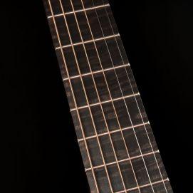 Paco Chorobo-Eucalyptus-Diapason