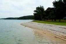05-chorvatsko-potapeni-ostrov-veruda-plaz