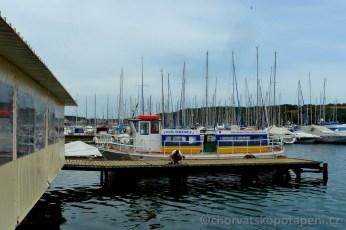 10-chorvatsko-potapeni-odisej-ostrov-veruda-doprava