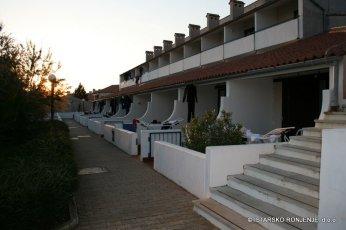 chorvatsko-dovolena-apartmany-levne