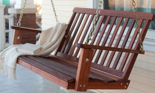 Best Porch Swing Chairs  October 2018    Reviews and Buyer s Guide Best Porch Swing Chairs Of 2018     Reviews and Buyer s Guide