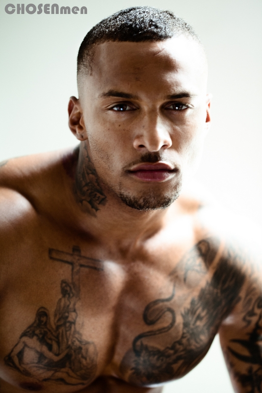 David McIntosh nudes (48 pics), pictures Ass, iCloud, in bikini 2019