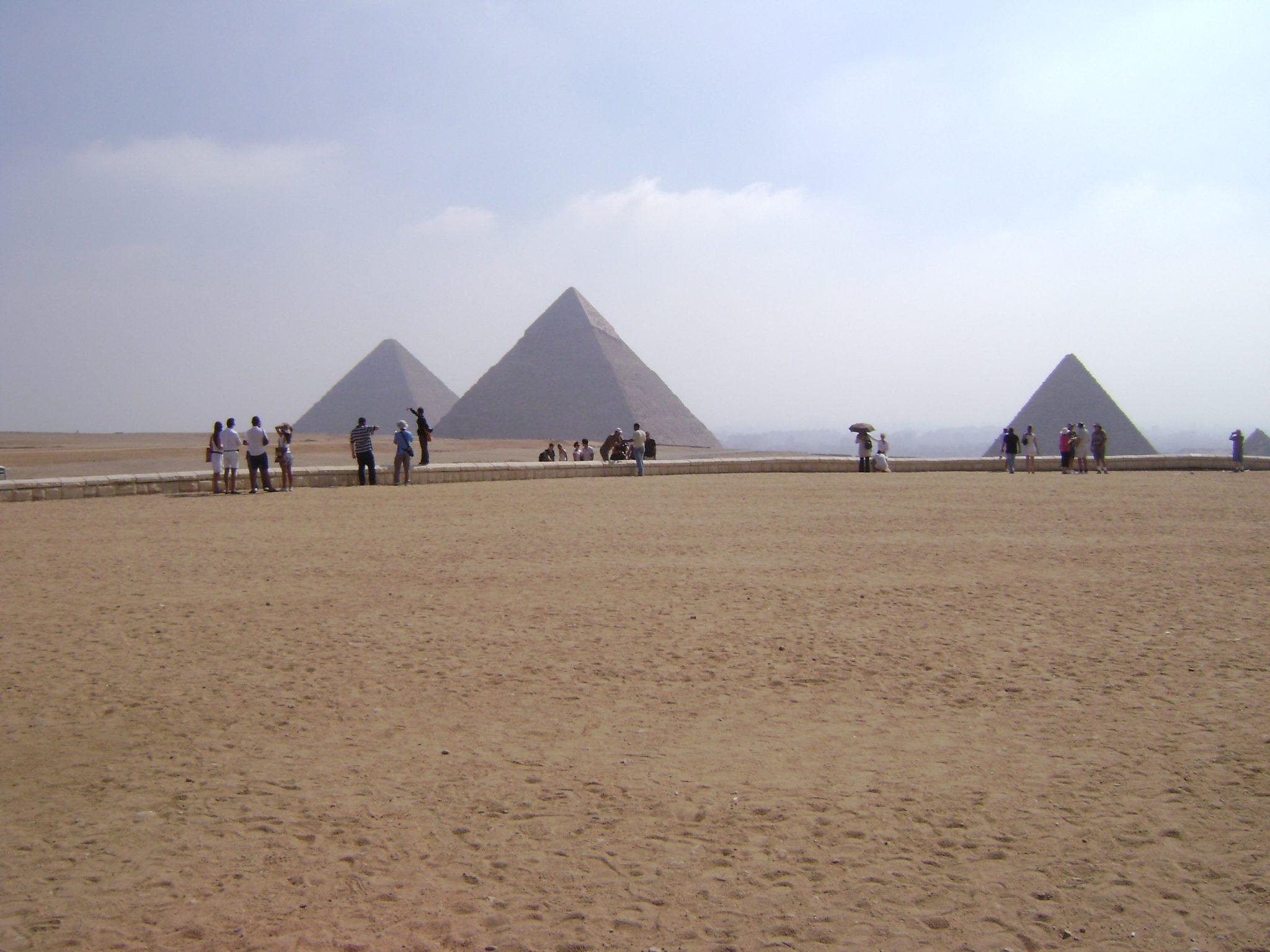 Cairo Alexandria