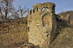 06_bilinski_manastir_DSC0465