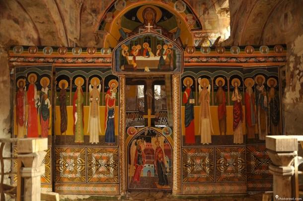 17_bilinski_manastir_DSC0507