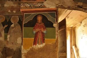 22_bilinski_manastir_DSC0514