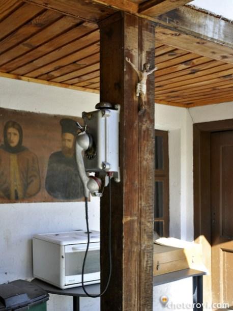 batukiiski_manastir_sveti_nikola_DSC0414