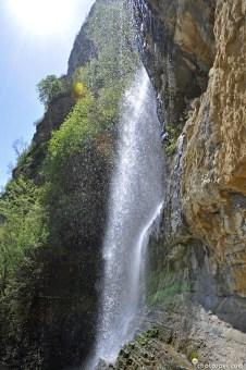 vazova_ekopateka_vodopad_skaklia_DSC0076