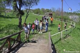 vazova_ekopateka_vodopad_skaklia_DSC0161