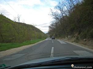 01_0060_veche_sme_v_Makedonia