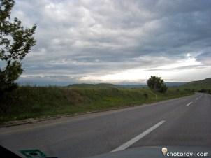 01_0080_makedonia