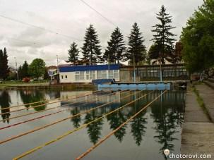 01_0284_makedonia_strga_ohridskoto_ezero