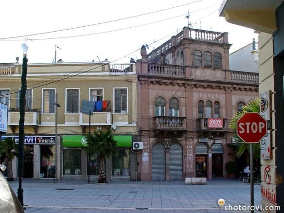 02_0240_albania_durres_hotela