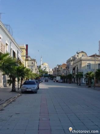 02_0250_albania_durres_hotela