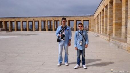 ankara_Anıtkabir_ataturk_mausoleum_DSC00597