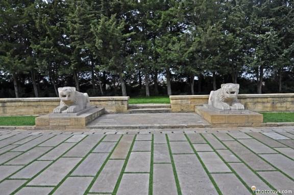 ankara_Anıtkabir_ataturk_mausoleum_DSC0722