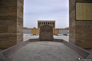 ankara_Anıtkabir_ataturk_mausoleum_DSC0743