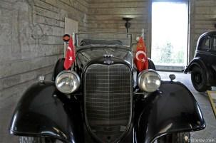 ankara_Anıtkabir_ataturk_mausoleum_DSC0754