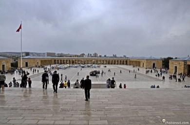 ankara_Anıtkabir_ataturk_mausoleum_DSC0802