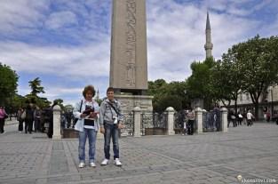 istanbul_DSC0021
