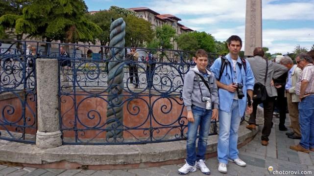 istanbul_DSC00286