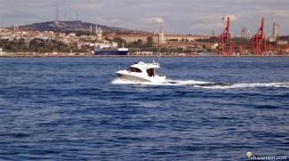 istanbul_DSC00304