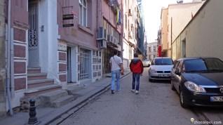 istanbul_DSC00450