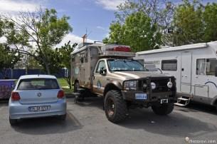 istanbul_DSC0050