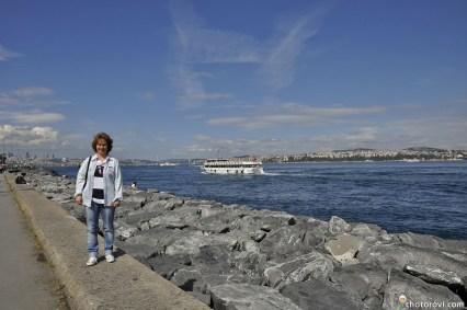 istanbul_DSC0070