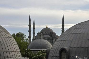 istanbul_DSC0131
