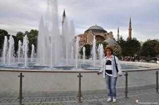 istanbul_DSC0196