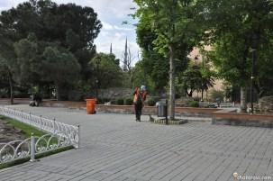 istanbul_DSC0226