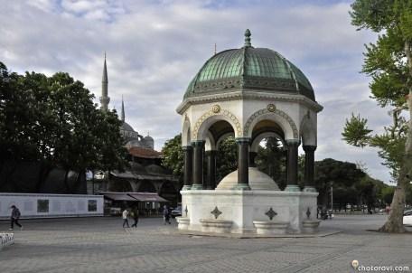 istanbul_DSC0229