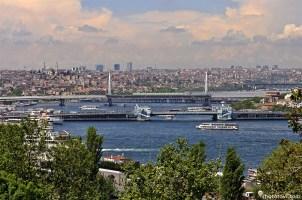 istanbul_DSC0350