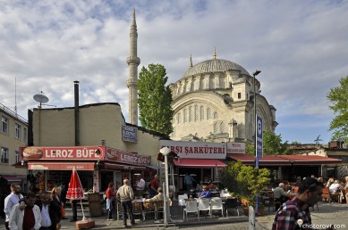 istanbul_DSC0485