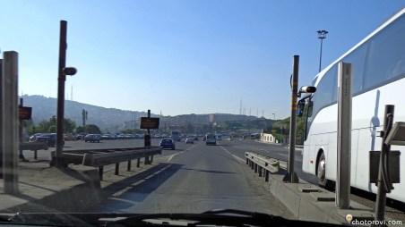 istanbul_bridge_bogazici_koprusu_DSC00468