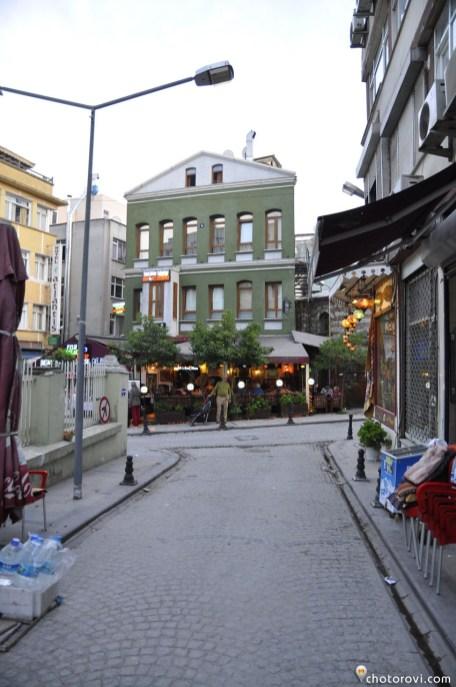 istanbul_station_45_subrosa_hostel_DSC0205
