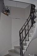 istanbul_station_45_subrosa_hostel_DSC0206
