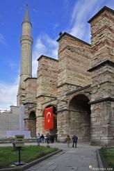 istanbul_sveta_sofia_DSC0118