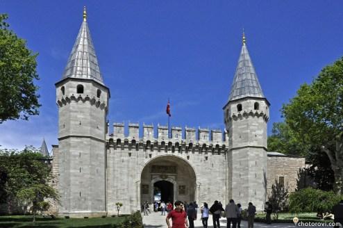 istanbul_topkapı_sarayı_DSC0398