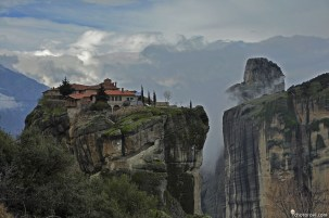 photo_workshop_meteora_holy_trinity_monastery_DSC0838