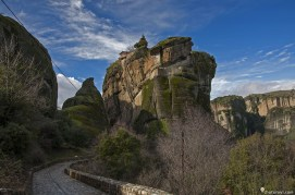 photo_workshop_meteora_holy_trinity_monastery_DSC0935