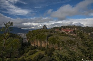 photo_workshop_meteora_holy_trinity_monastery_DSC0966