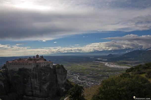 photo_workshop_meteora_st_stephen_monastery_DSC0983