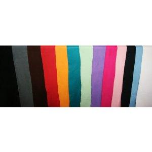 13 couleurs disponibles au choix