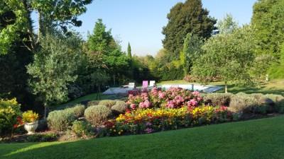 Chouette jardin - paysagiste création et entretien de votre jardin (27)
