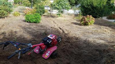 Chouette jardin - paysagiste création et entretien de votre jardin (36)