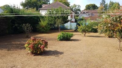 Chouette jardin - paysagiste création et entretien de votre jardin (37)